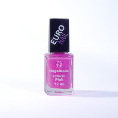 Nagelhautschutz_pink