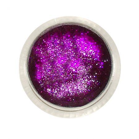 Farbgel SG1800
