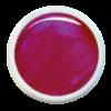 Colorgel V25 magenta