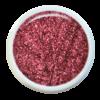Colorgel V55 dark rose glimmer