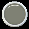Colorgel V8 dark-grey