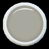 Colorgel V2 Grey