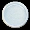 Colorgel V46 rainbow glitter