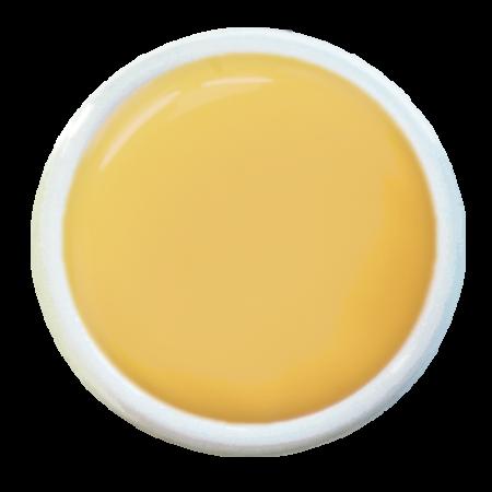 Colorgel V35 honey yellow