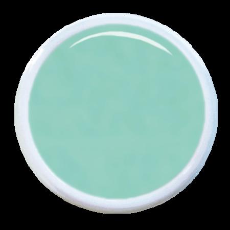Colorgel V39 pastel light türkis